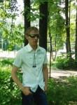 dmitriy, 37  , Kashira