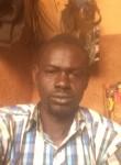 sawadogo Amade, 35  , Ouahigouya
