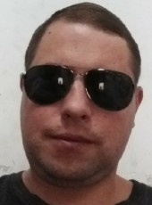 Юрій, 38, Ukraine, Vinnytsya
