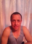 aleksei, 38  , Svobodnyy