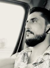 Ali, 32, Denmark, Copenhagen