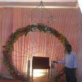 Narayan Saw , 41  , Giridih