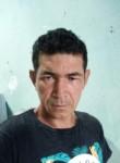 Antônio Rufino, 40  , Serra Talhada