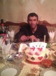 Ruben, 35  , Tomilino