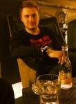 Sergey, 26, Minsk