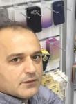 Hasan, 41 год, Çavuşlu