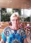 Tatyana, 47  , Kormilovka