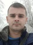 Sergey, 28  , Snizhne