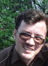 ural_mia, 58, Russia, Yekaterinburg
