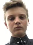 aleksey, 19  , Bykovo (MO)