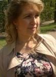 Katyusha, 33, Sochi