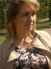 Katyusha, 32, Russia, Sochi