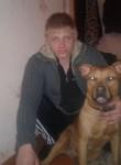 Vladimir, 32, Vitim