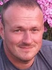 Viktor Deyko, 32, Belarus, Babruysk