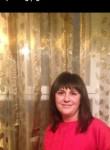 Natasha, 43  , Kolyubakino