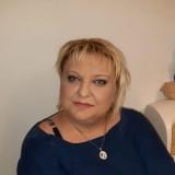 Olga , 39  , Arnstadt