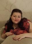 Natalya, 37, Penza