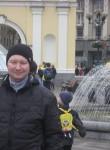Viktor, 38  , Illichivsk