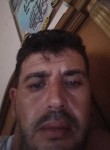 علي, 53  , Cairo