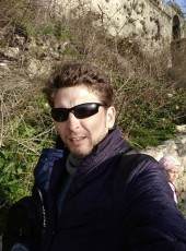 Oleg, 37, Russia, Orenburg