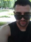 Maks, 32, Razumnoye