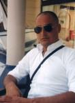 Vincenzo, 46  , Ottaviano