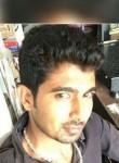 Rakesh, 29  , Hole Narsipur