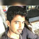 Rakesh, 30  , Hole Narsipur