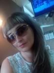 Nadin, 37  , Bataysk
