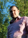 Sergey, 36  , Lyubertsy