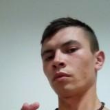 Maksim, 25  , Zawiercie