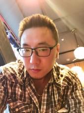 johnny, 37, Sweden, Stockholm
