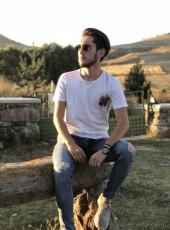 Enes, 21, Turkey, Torbali