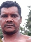Manoel, 47  , Sao Miguel do Guama