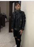 Giuseppe, 24  , Brusciano