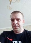 Ivan, 36  , Novokuznetsk