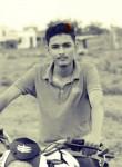 Saurabh, 19  , Malegaon