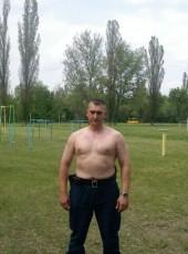 Aleksey, 44, Ukraine, Artemivsk (Donetsk)