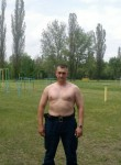 Aleksey, 44, Artemivsk (Donetsk)