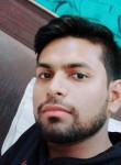 Ashish, 26  , Dam Dam