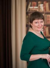 Lesya, 42, Russia, Barnaul