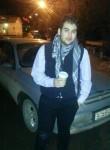 Ahmad, 24  , Amman