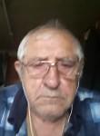 Vladimir Vladimi, 63  , Vakhrushev