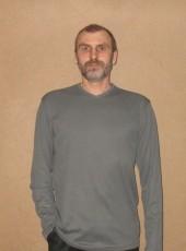 Nikolay, 51, Ukraine, Mykolayiv