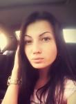 Alena Popova, 32, Moscow