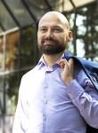 Stanislav, 38, Moscow