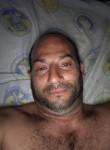 Juan, 41  , Elche