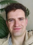Денис Игоревич, 33 года, Симеиз