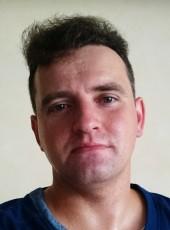 Denis Igorevich, 34, Russia, Alupka