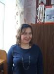 Irina, 46  , Bryansk